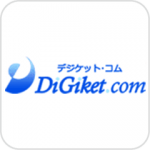 /ero_game_cat/digiketcom/